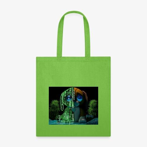 EgoSlef - Tote Bag