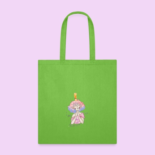 Poppi Exclusive - Tote Bag