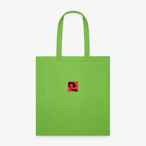 EE-merindise - Tote Bag