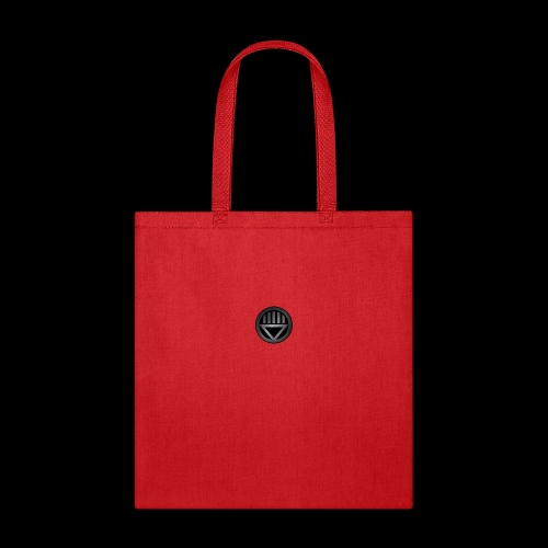 Knight654 Logo - Tote Bag