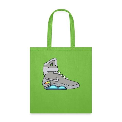Air Mags - Tote Bag