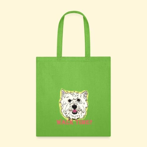 oliver cartoon - Tote Bag