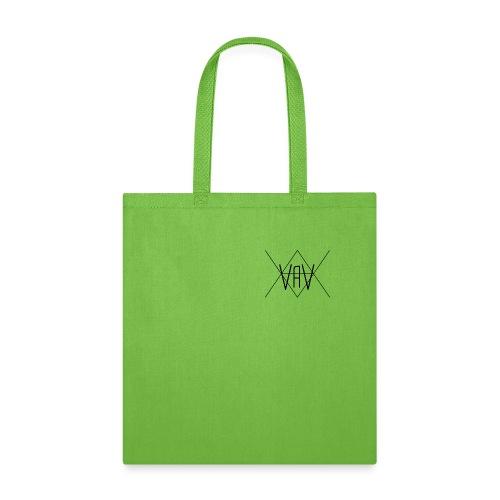 VaV Hoodies - Tote Bag