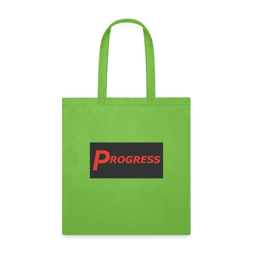 feature - Tote Bag