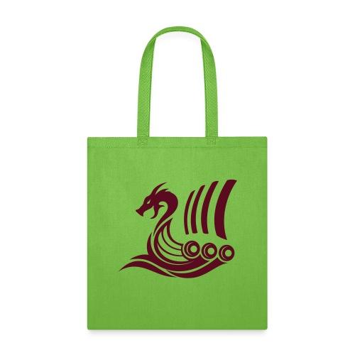 Raido Icon - Tote Bag