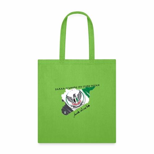 t shirt design - Tote Bag