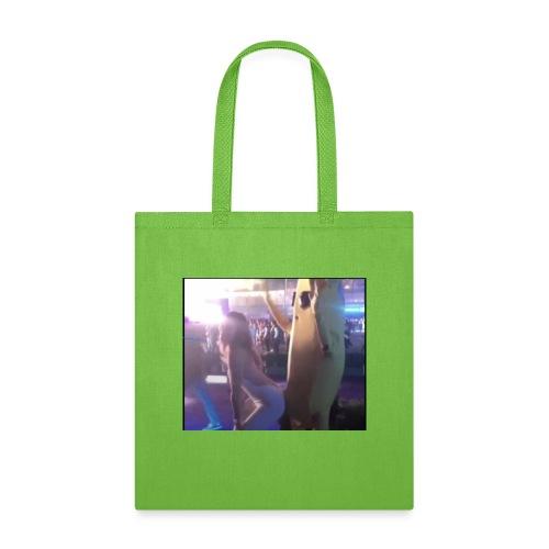 Sus peely - Tote Bag