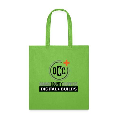 OCC Plus - Tote Bag