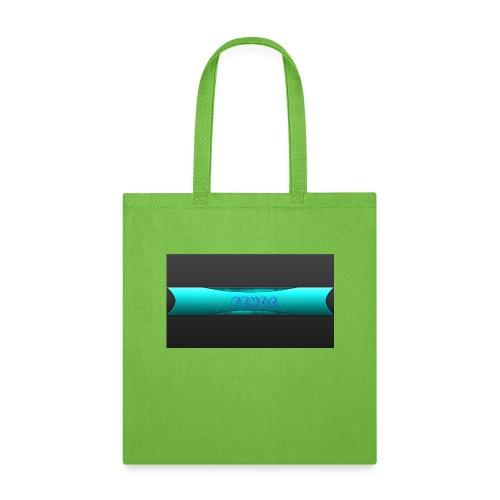 pengo - Tote Bag