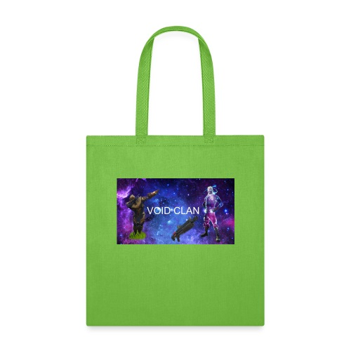 Galaxy collection - Tote Bag