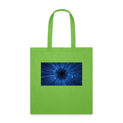 maxresdefault 1 - Tote Bag