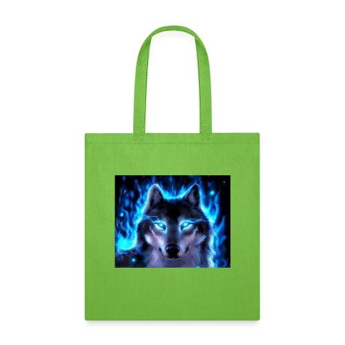 araujo - Tote Bag