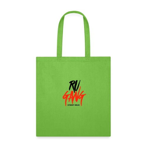 1RU GANG ORIGINAL - Tote Bag