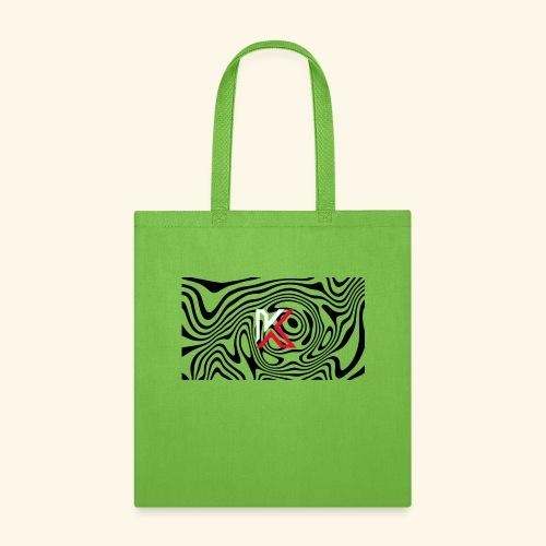 10eeee0 1009403 background - Tote Bag