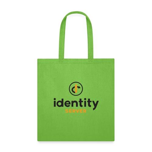 Idenity Server Mug - Tote Bag