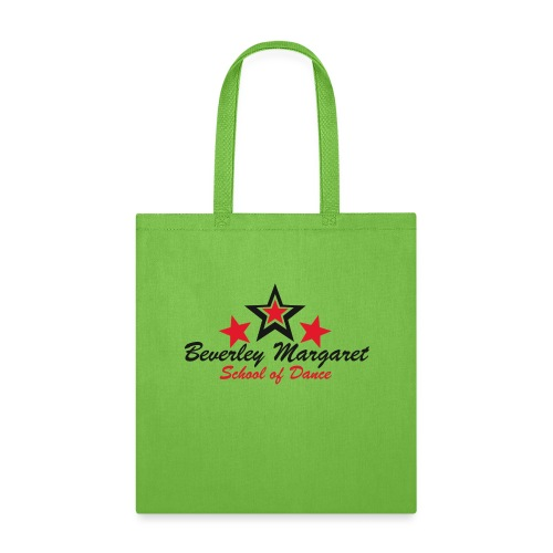 on white teen adult - Tote Bag