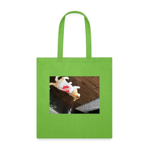 Fnite merch - Tote Bag