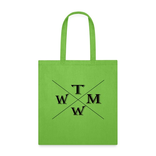 304280864 1023746067 TMWW the star to be - Tote Bag