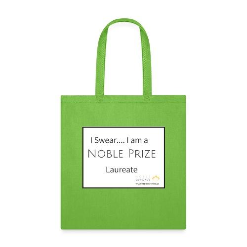 NOBLE SKYWAVE 4 - Tote Bag