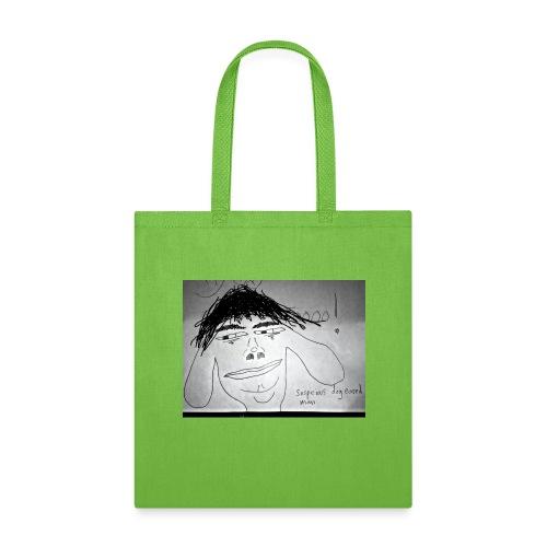 PicsArt 11 24 03 07 12 - Tote Bag