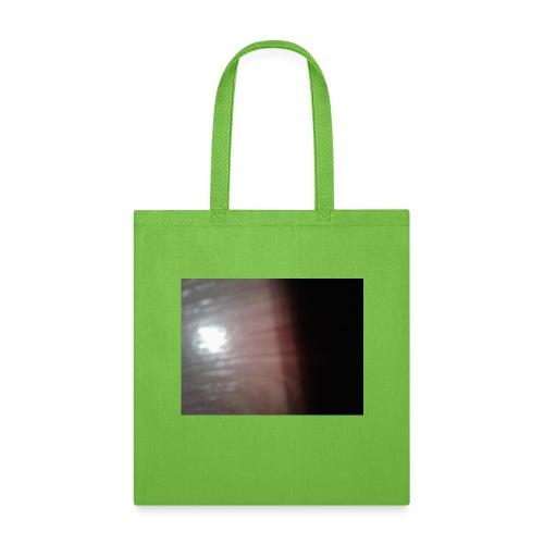 15750654107862015141446 - Tote Bag