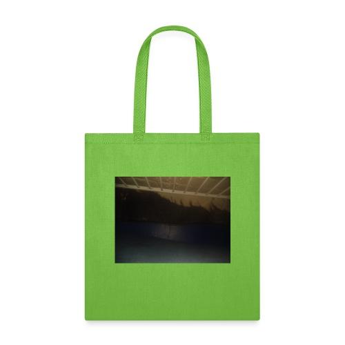 15946629211861937949215487900862 - Tote Bag