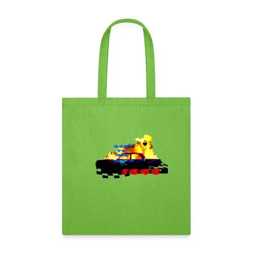 5SOS LIE TO ME - Tote Bag