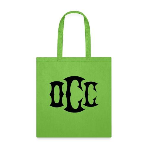 Gunz Up - Tote Bag