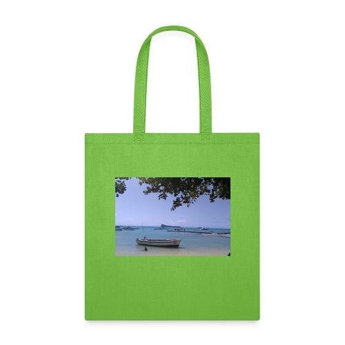 Dream - Tote Bag