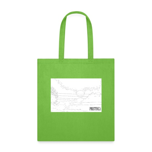 SunLines - Tote Bag