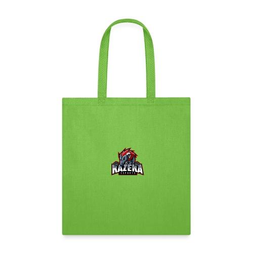 KaZeKa - Tote Bag