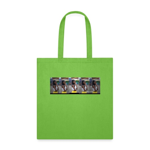 HDWY - Tote Bag