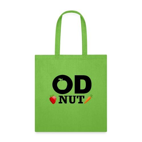 ODNUT - Tote Bag