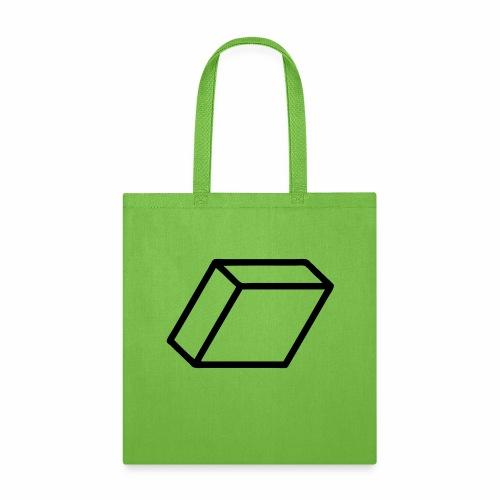 rhombus3 ai - Tote Bag