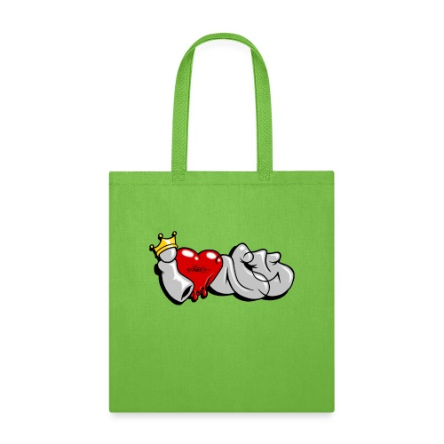 Phame - NYG Design - Throwie - Tote Bag