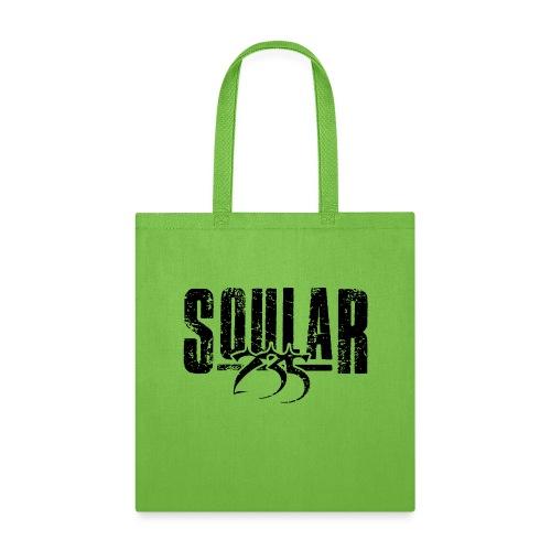 Soular235 (Logo) - Tote Bag