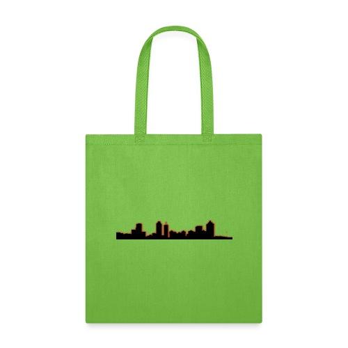 OHIO LANDSCAPE - Tote Bag