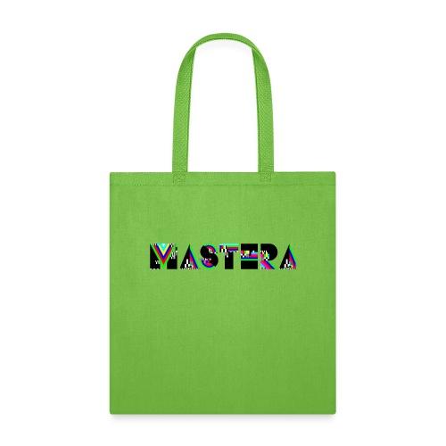 MasterA - Tote Bag