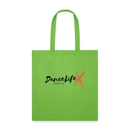 DL-Logo-Master - Tote Bag