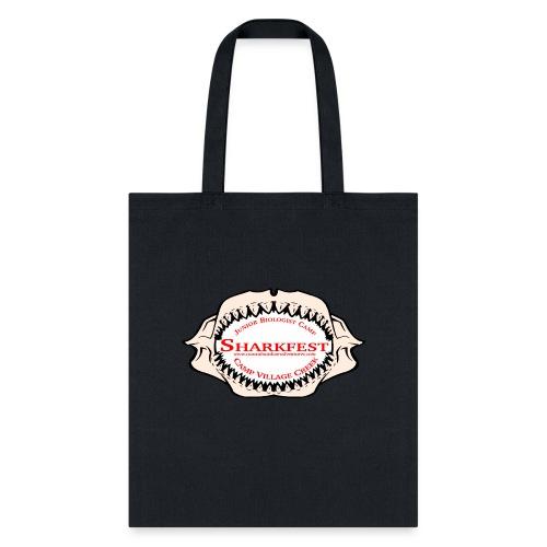 SHARKFEST - Tote Bag