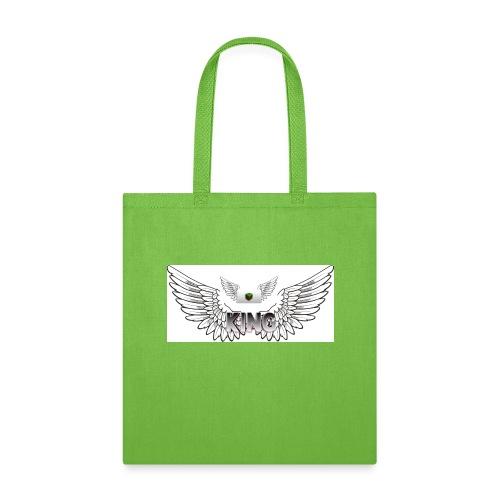 PicsArt_11-05-01-01-53 - Tote Bag