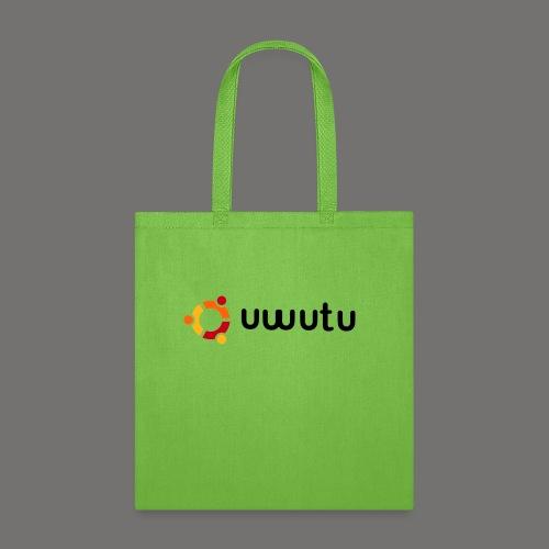 UWUTU - Tote Bag