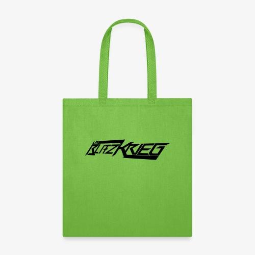 krieglogo03 - Tote Bag