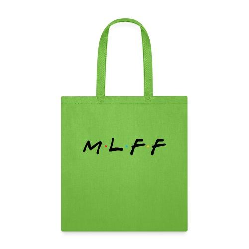 MLFF - Tote Bag