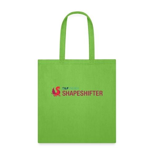 Shapeshifter - Tote Bag
