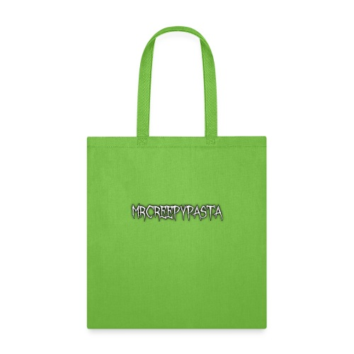Untitled 1 png - Tote Bag