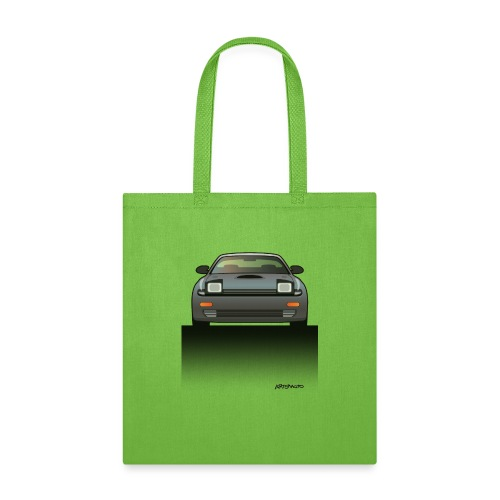 Toyota Celica GT Four All Trac Turbo ST185 - Tote Bag