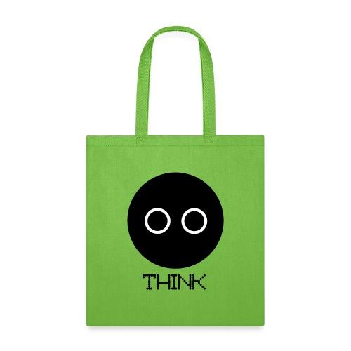 Design - Tote Bag