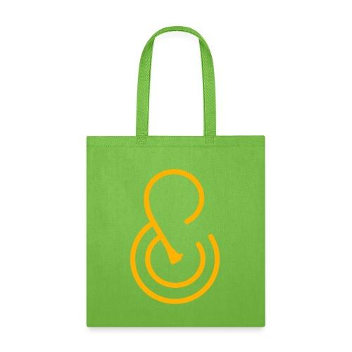G&LD - Tote Bag