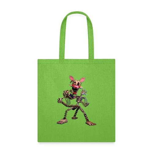 FNAF - Tote Bag